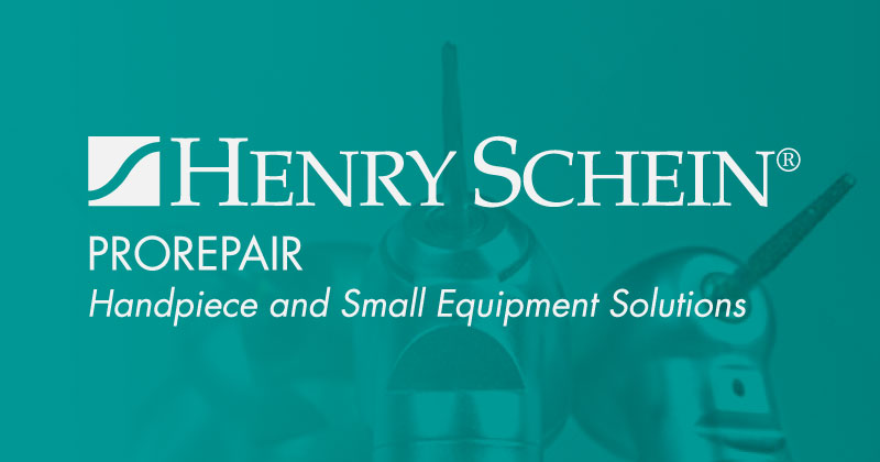Discover how CPIT Inc helped Henry Schein ProRepair move to Dynamics 365 Business Central