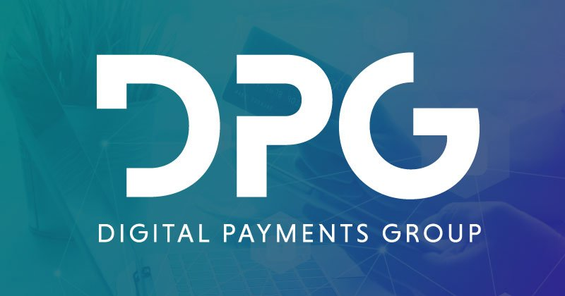 See why Digital Payments Group moved to Business Central