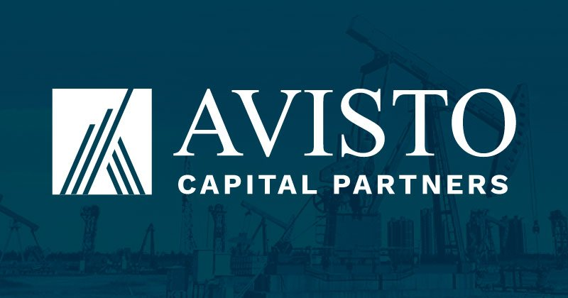 See how Avisto Capital Partners transformed their business with Microsoft Dynamics 365 Business Central