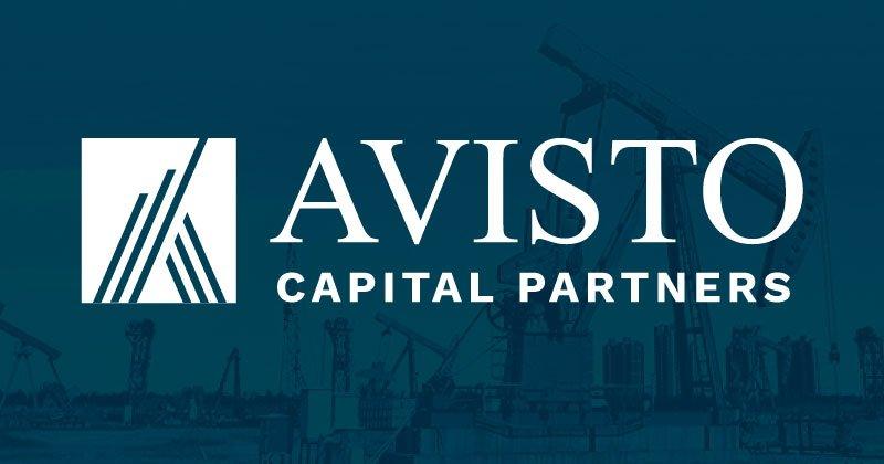 Avisto - Dynamics 365 case study
