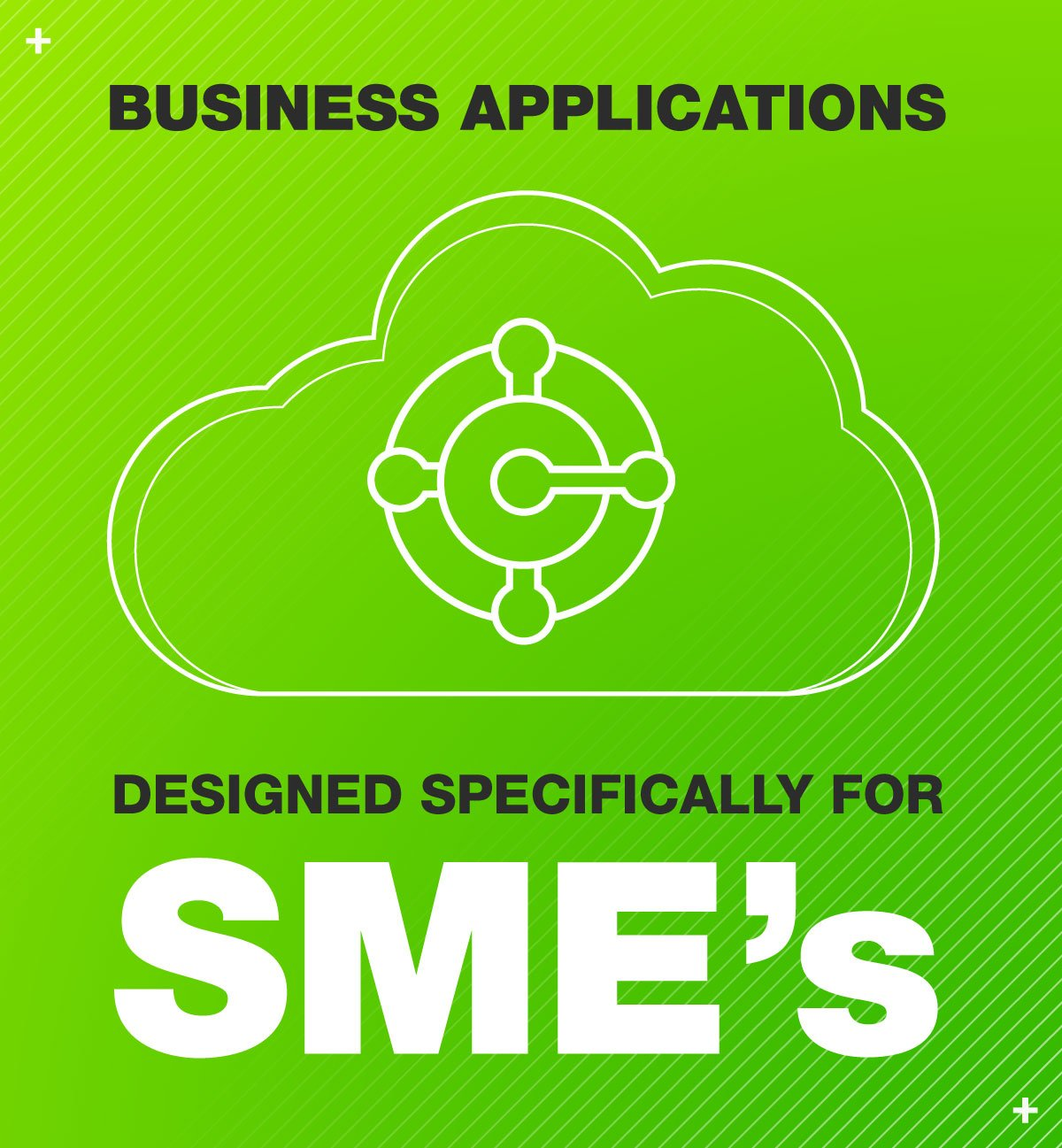 SME Business Applications