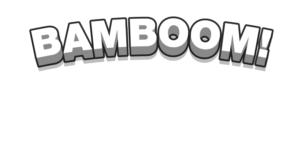 Bam Boom Cloud - The new name for CPIT America