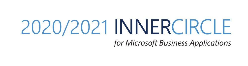 Microsoft Inner Circle member