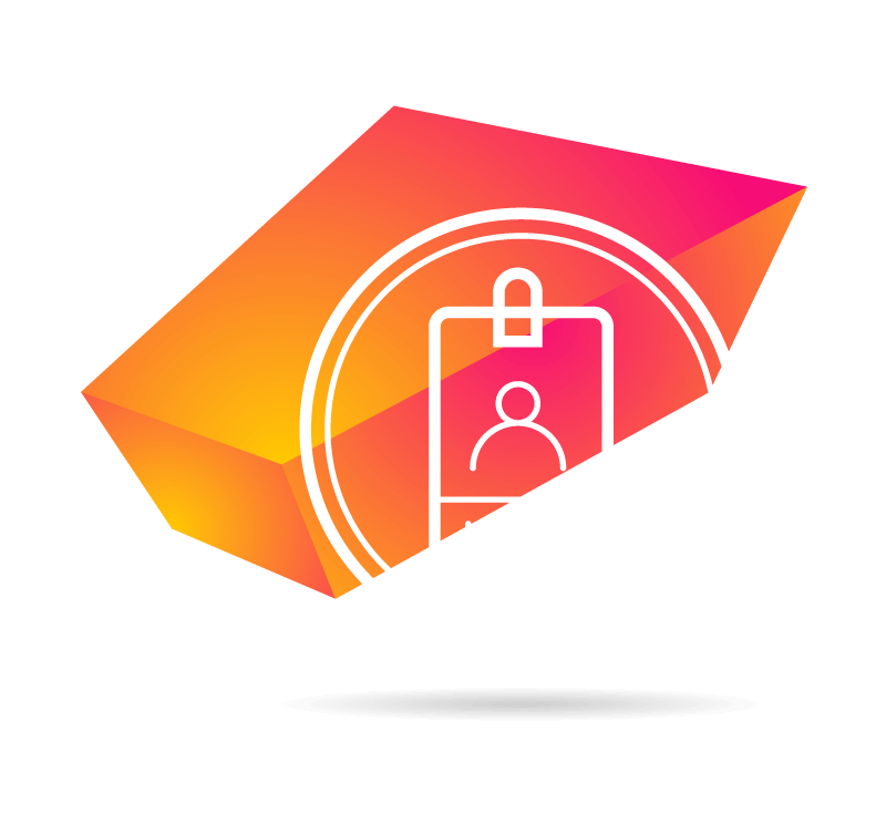 M365 Identity management pack