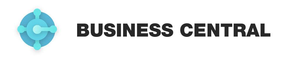 KickStart Microsoft Dynamics 365 Business Central